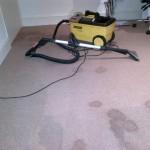 Deep Carpet cleaning office %D0%9A%D0%BE%D0%BF%D0%B8%D0%B5 150x150 Машинно изпиране на мека мебел, тапицерии и матраци