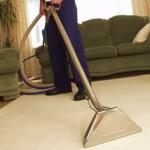 cfm.carpet.cleaning.1 %D0%9A%D0%BE%D0%BF%D0%B8%D0%B5 150x150 Машинно изпиране на мека мебел, тапицерии и матраци