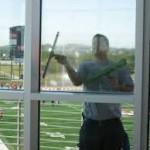 fdd 150x150 Почистване на прозорци и фасади
