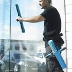 jghjg 150x150 Почистване на прозорци и фасади